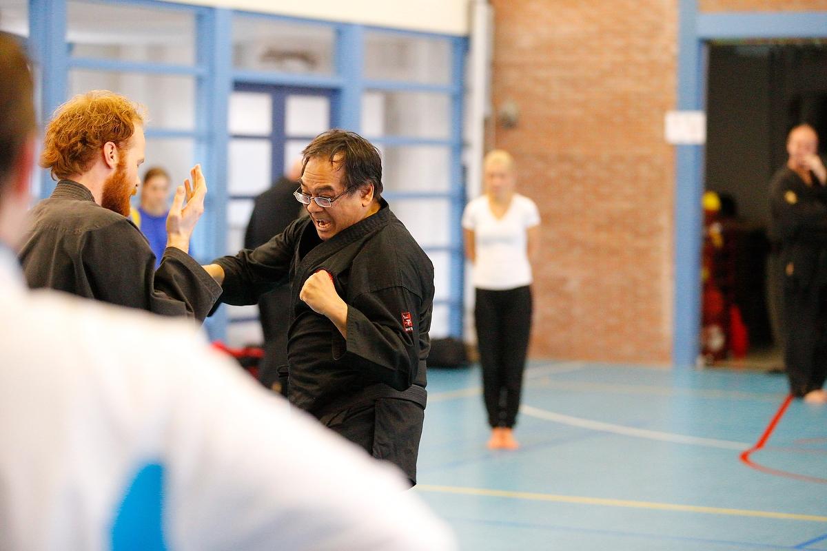 Sportschool Segers- _77P5312.jpg