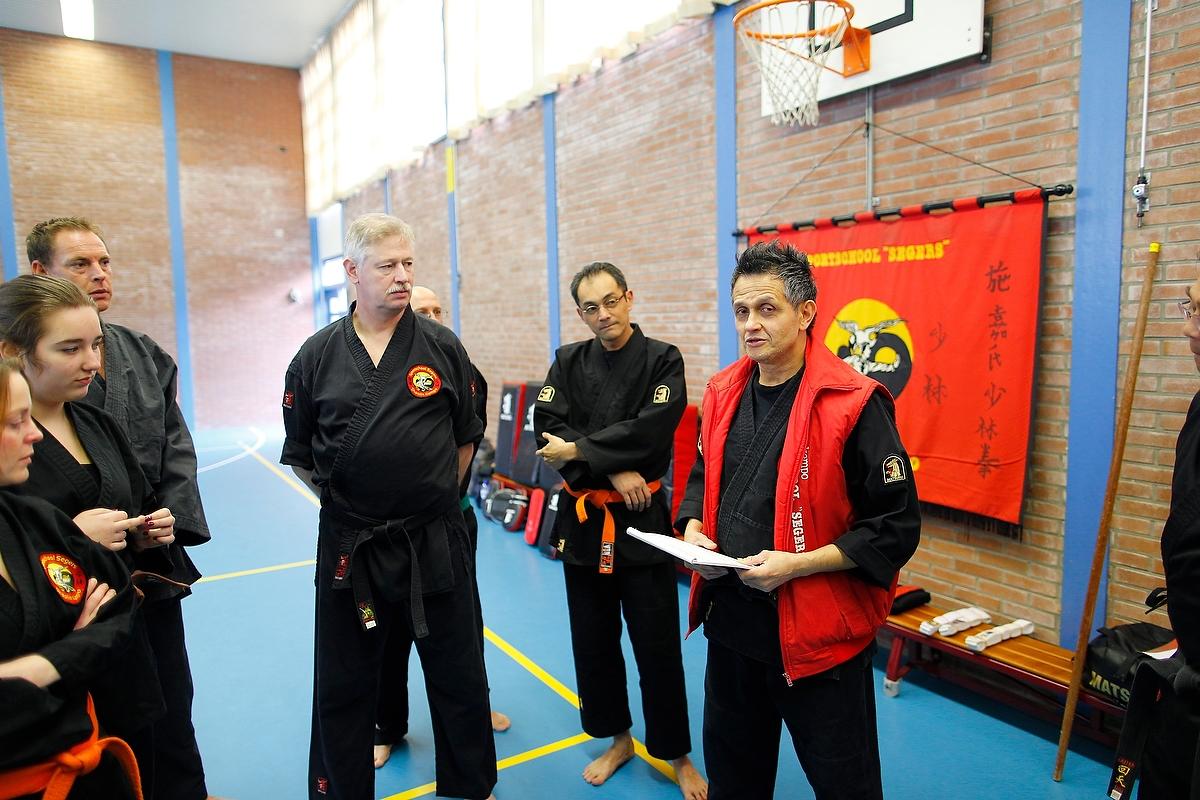 Sportschool Segers- _77P5161.jpg