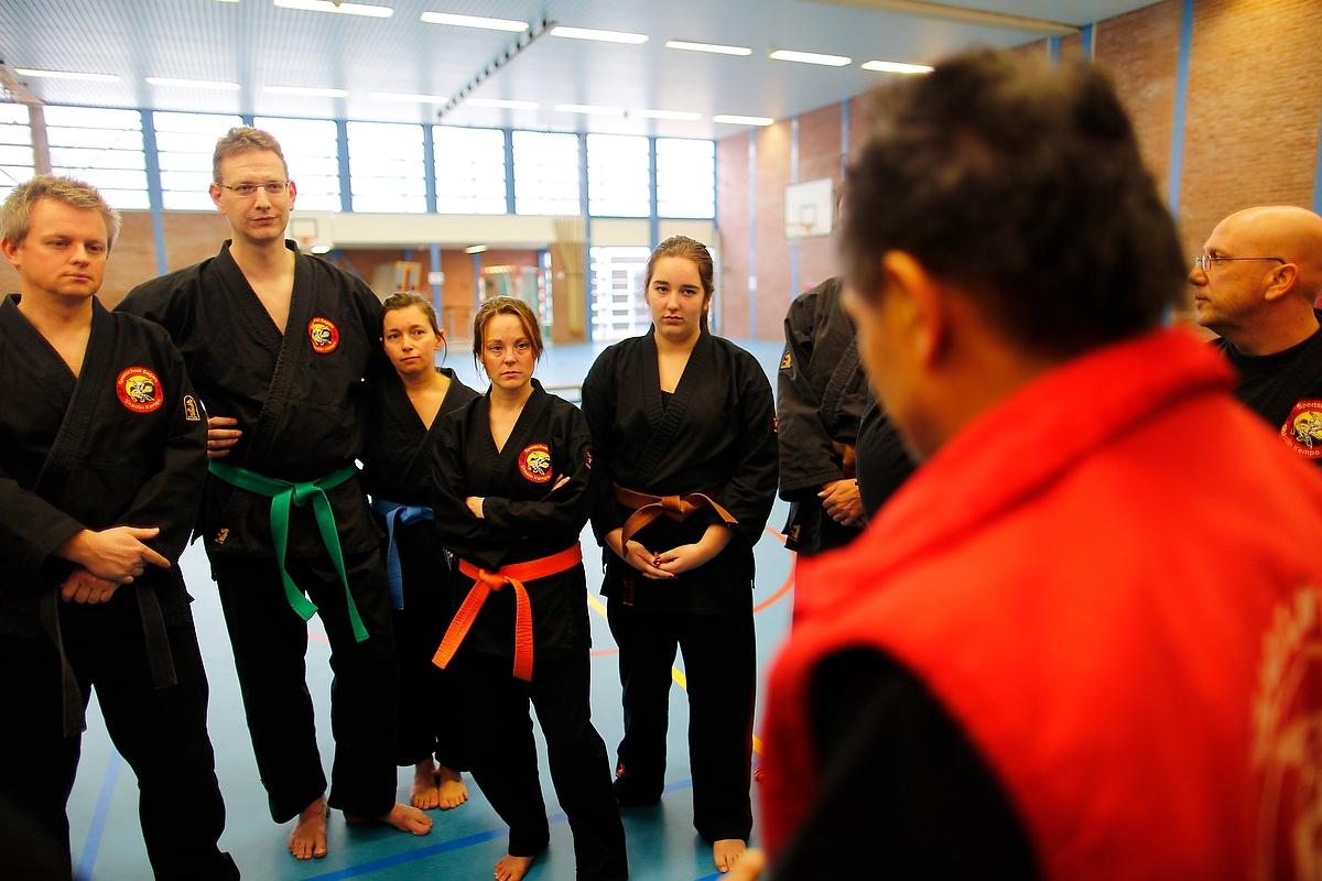 Sportschool Segers- _77P5172.jpg