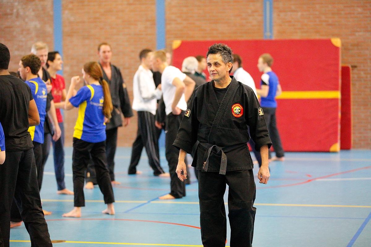 Sportschool Segers- _77P5319.jpg