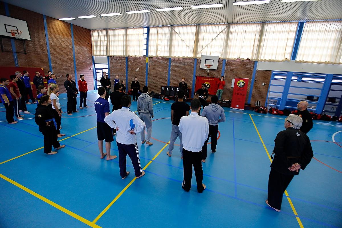 Sportschool Segers- _77P5187.jpg