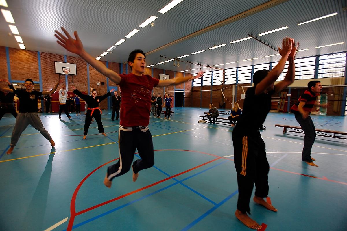 Sportschool Segers- _77P5197.jpg