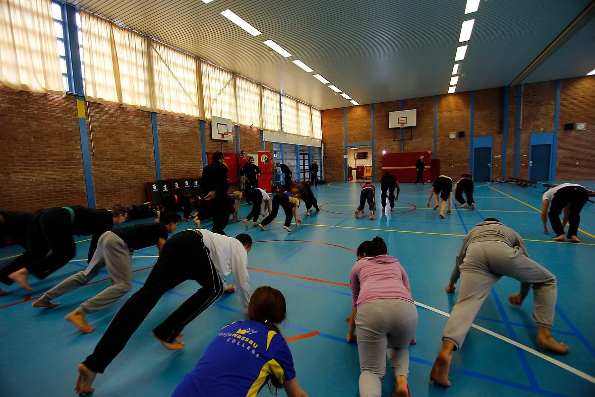 Sportschool Segers- _77P5199.jpg