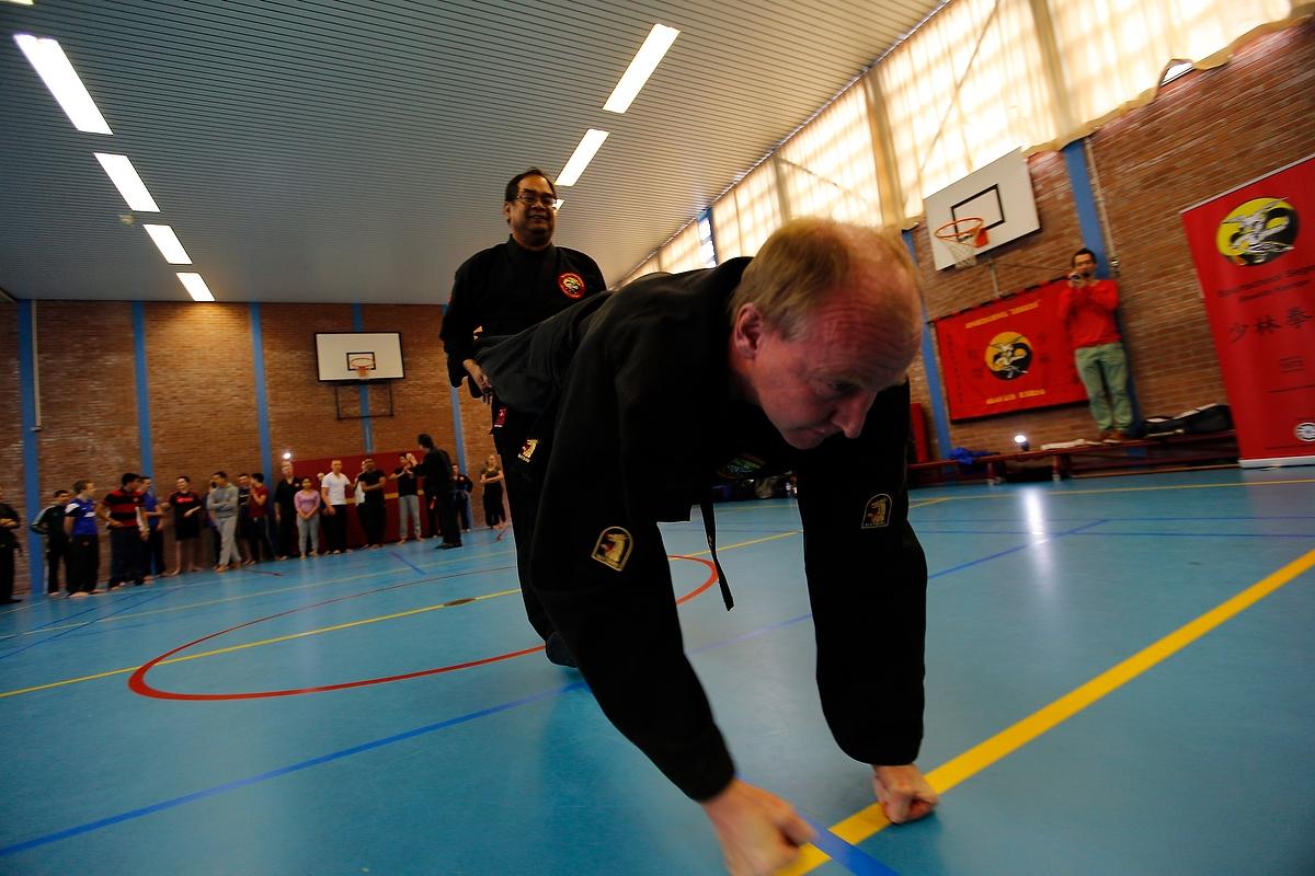 Sportschool Segers- _77P5210.jpg