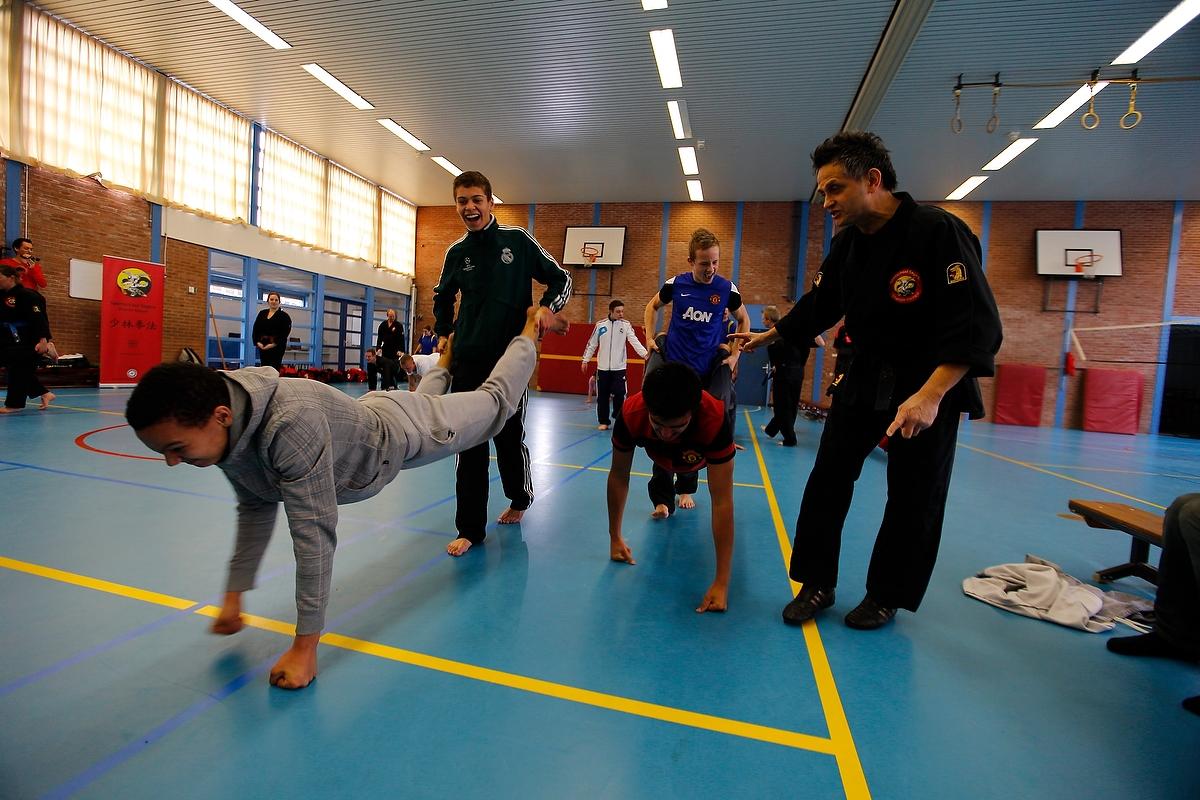 Sportschool Segers- _77P5220.jpg