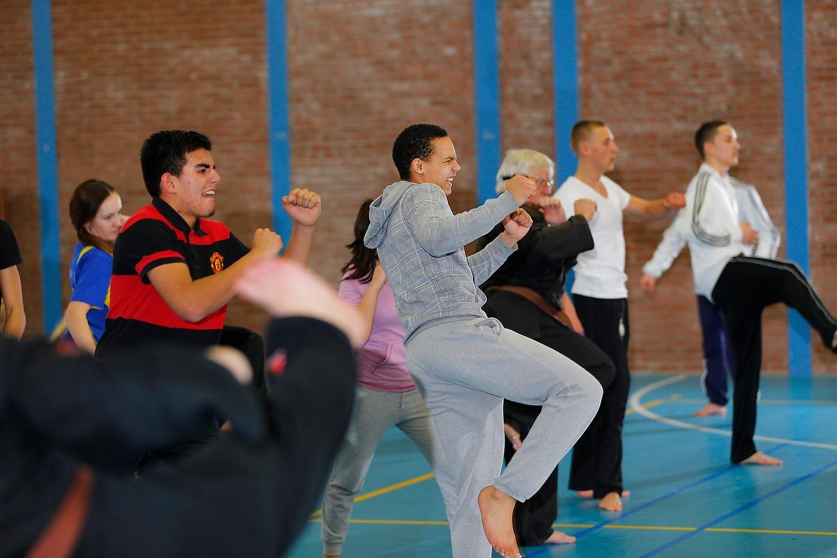 Sportschool Segers- _77P5225.jpg