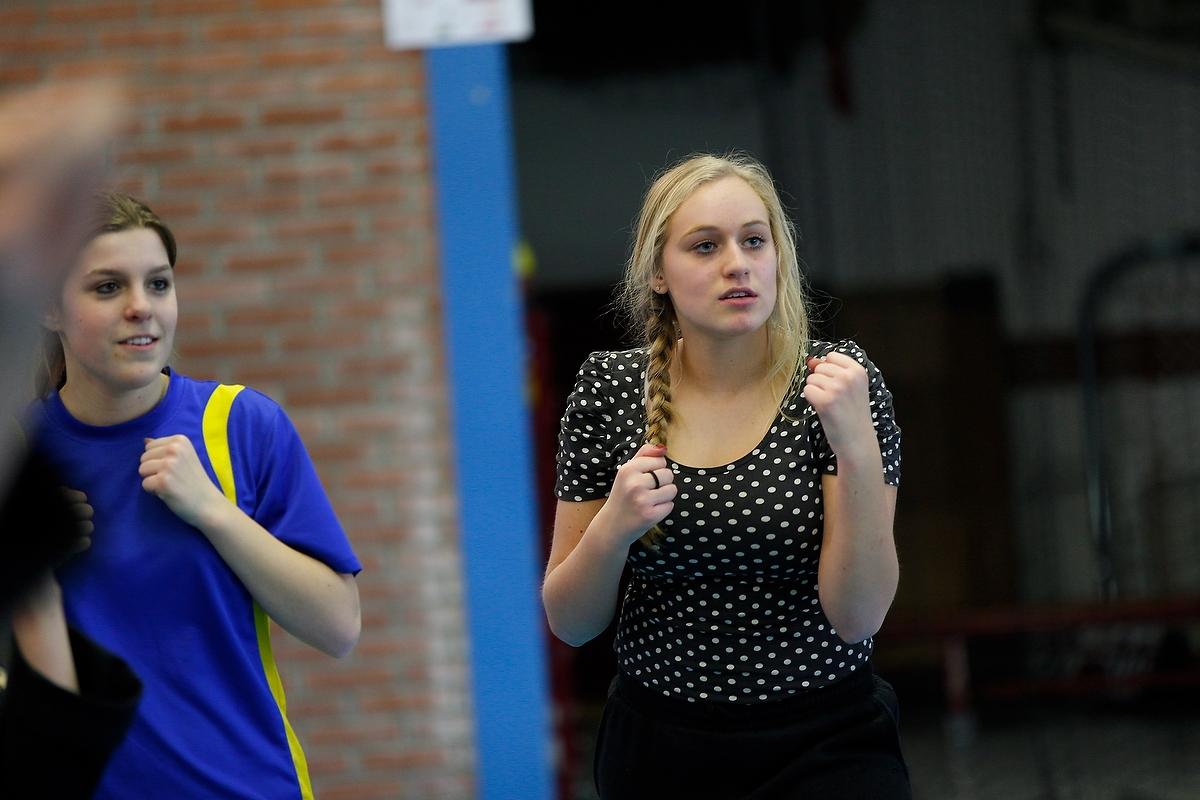 Sportschool Segers- _77P5261.jpg