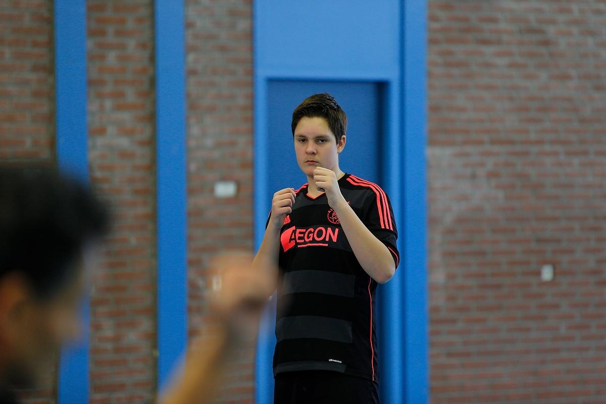 Sportschool Segers- _77P5271.jpg