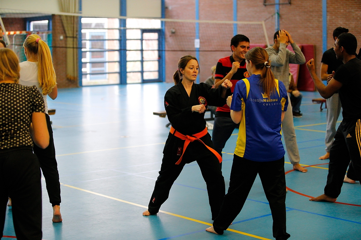 Sportschool Segers- _77P5322.jpg