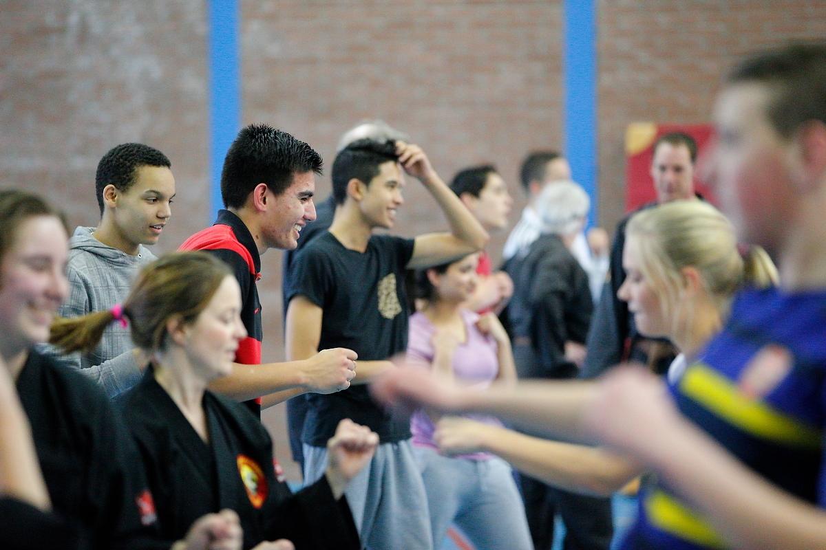 Sportschool Segers- _77P5341.jpg