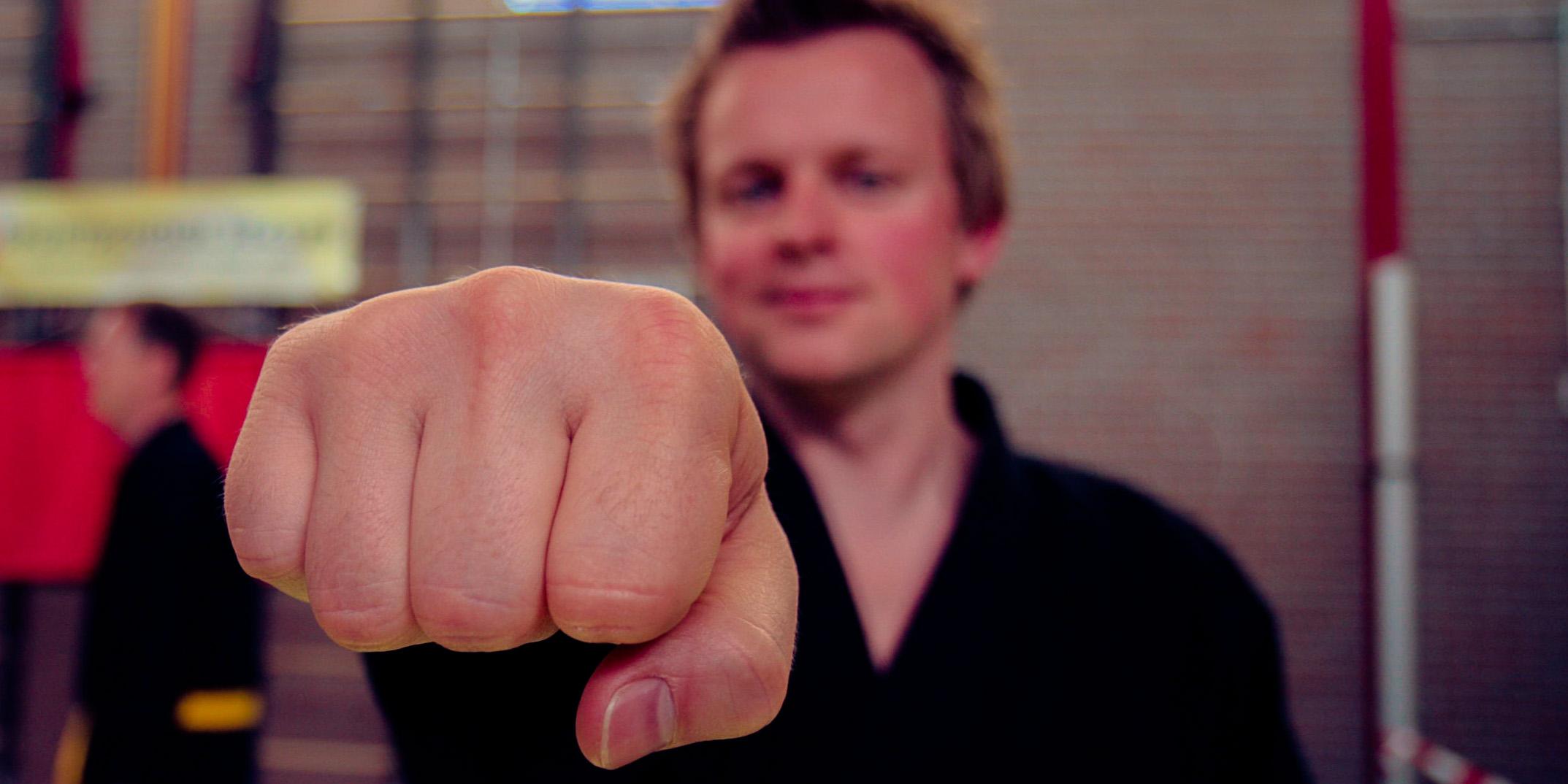 Shaolin Kempo Segers Slider-06.jpg