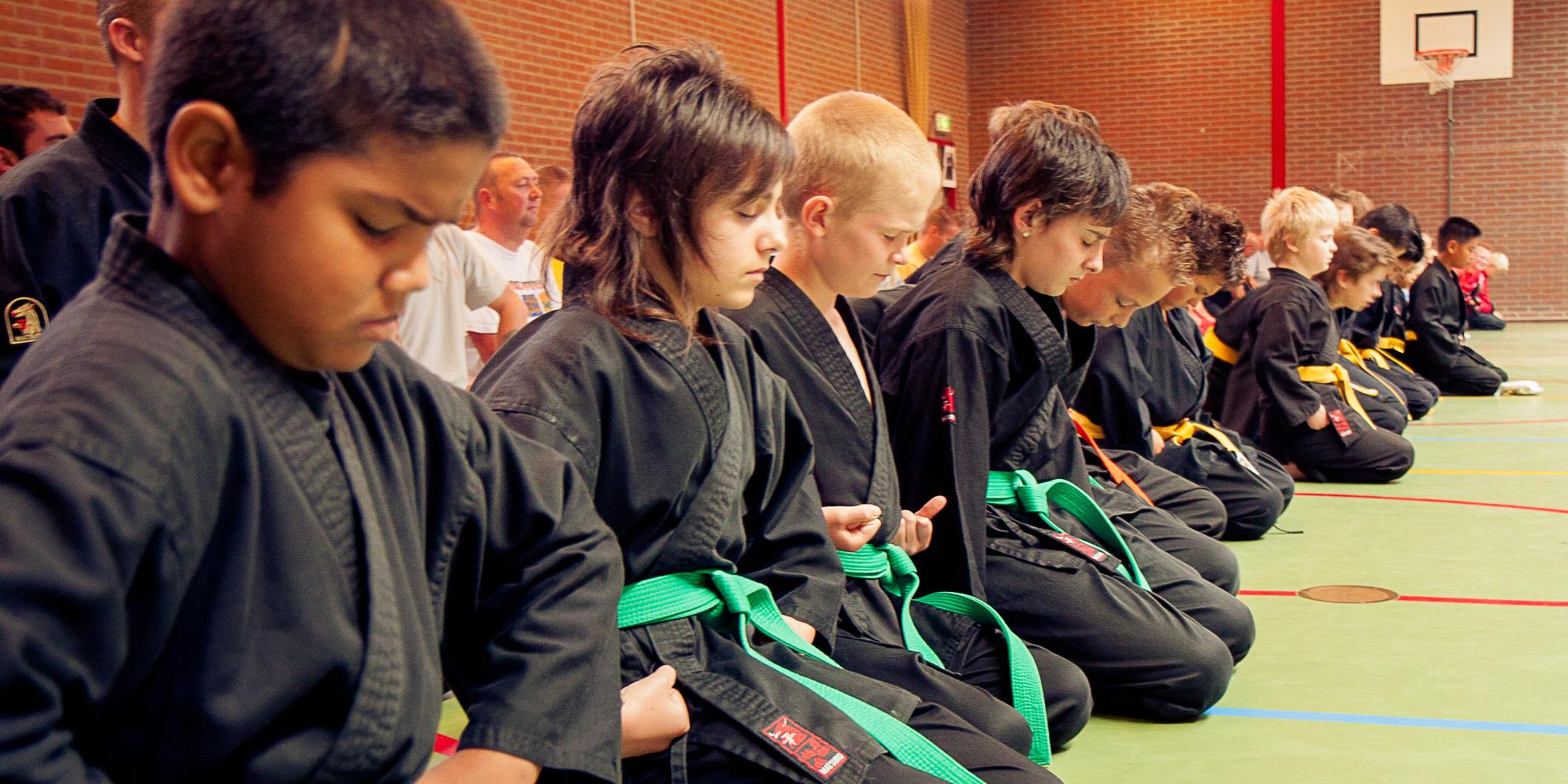 Shaolin Kempo Segers Slider-07.jpg