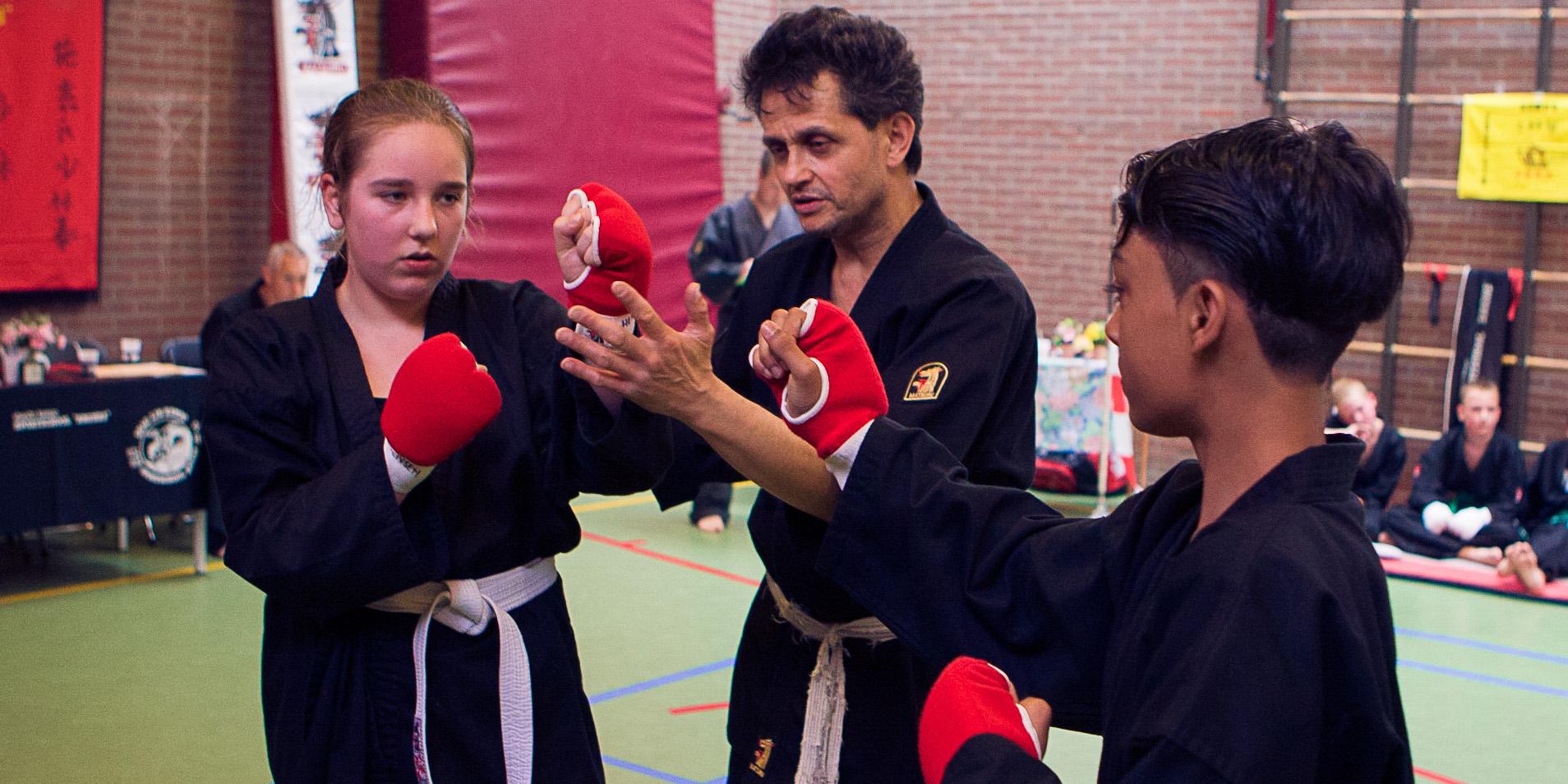 Shaolin Kempo Segers Slider-08.jpg