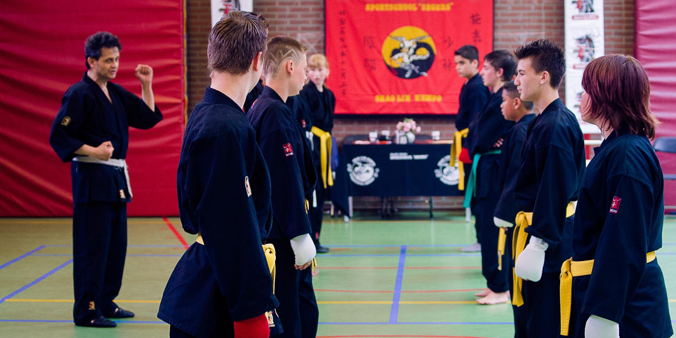 Shaolin Kempo Segers Slider-11.jpg