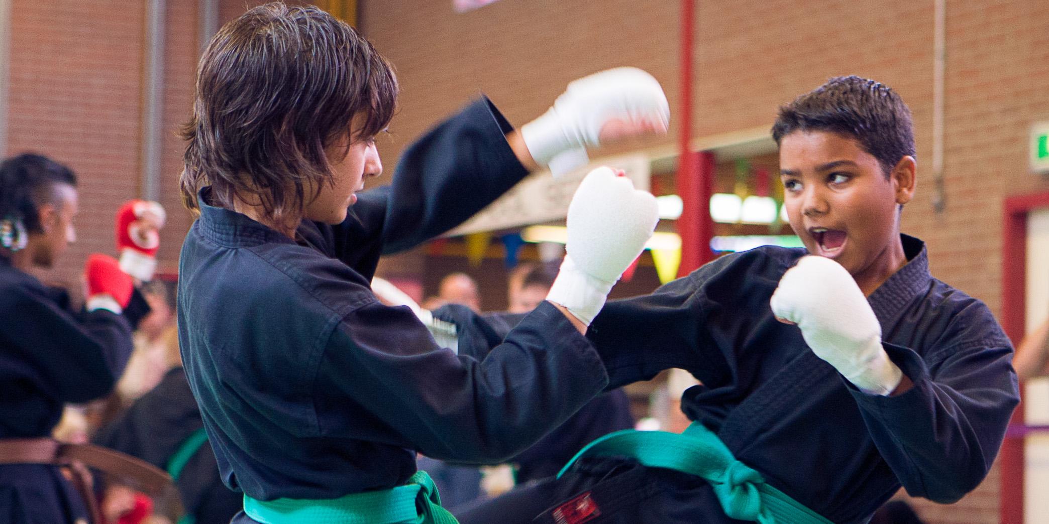 Shaolin Kempo Segers Slider-14.jpg