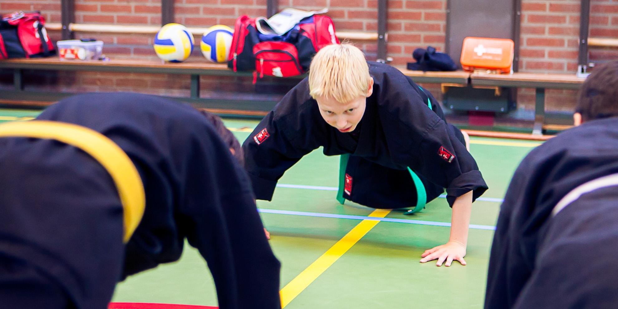 Shaolin Kempo Segers Slider-22.jpg