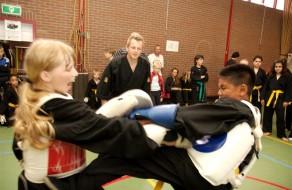 Foto-Kempo-als-sport-en-recreatie