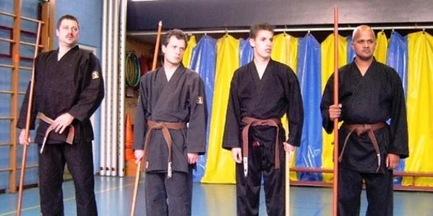 1107_kobudo-stage.jpg-628x314.jpg