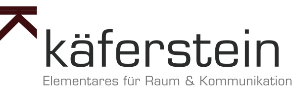Logo_Kšferstein Druckdatei_pdf.jpg