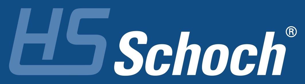 HS-Schoch-logo- -negativ.jpg