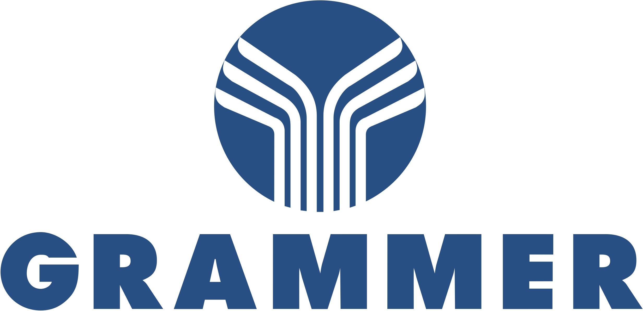 Logo Grammer Color.jpg