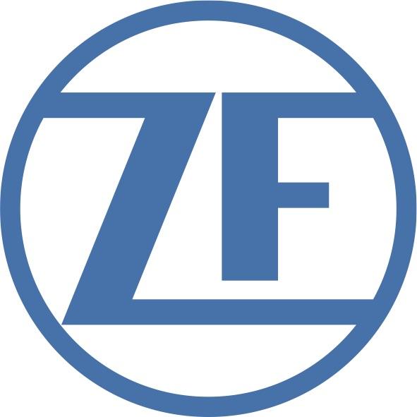 ZF logo STD Blue 4C.jpg