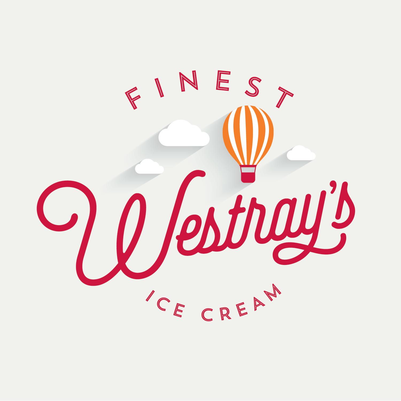 westrays-finest-logo