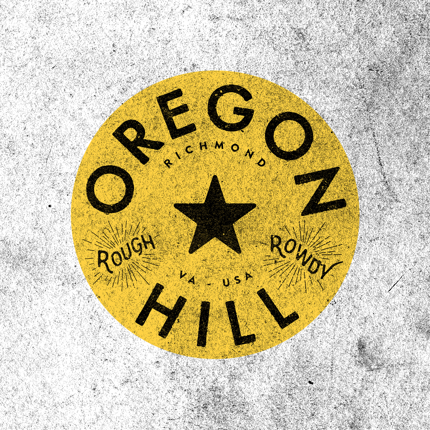 oregon-hill-badge