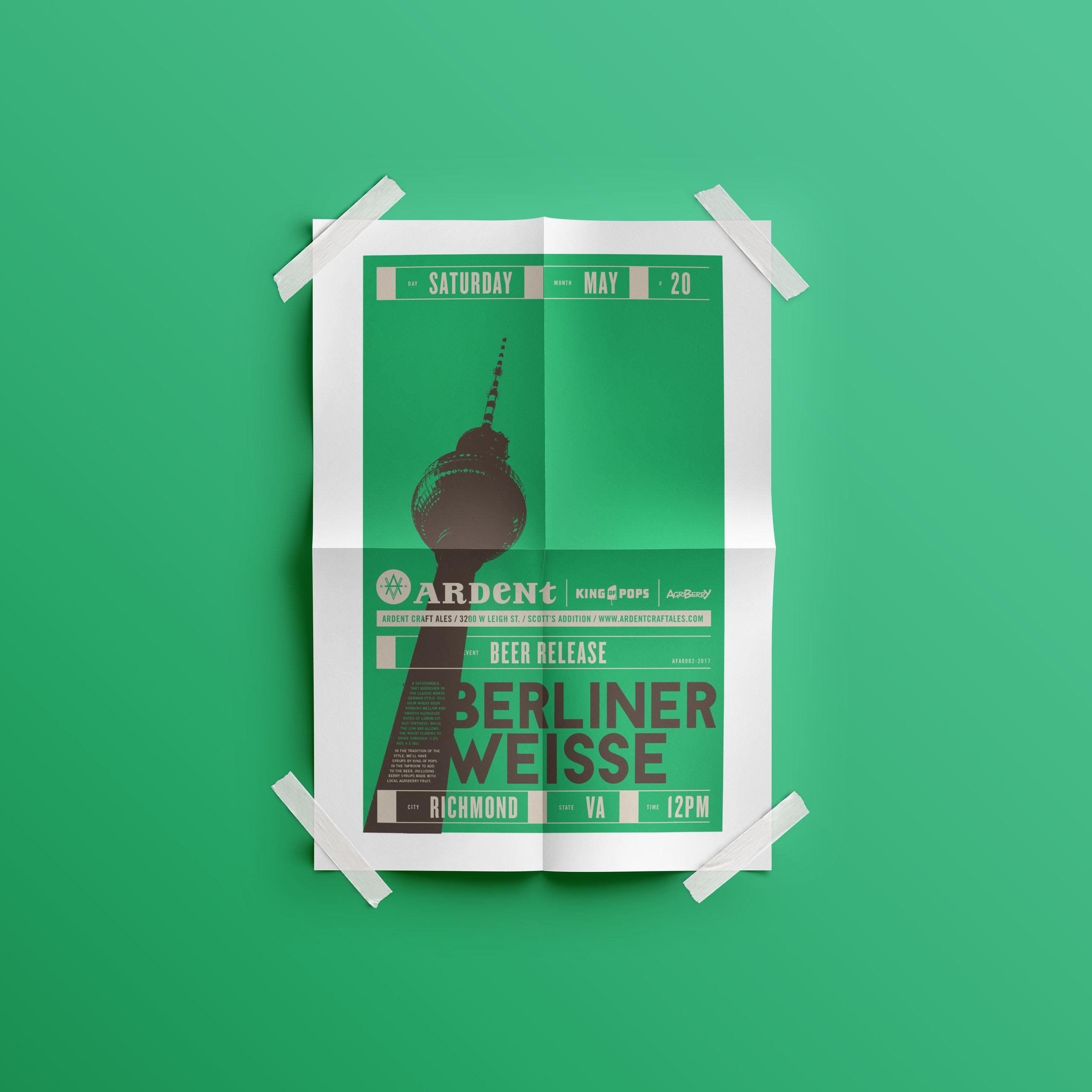 ardent-berliner.jpg