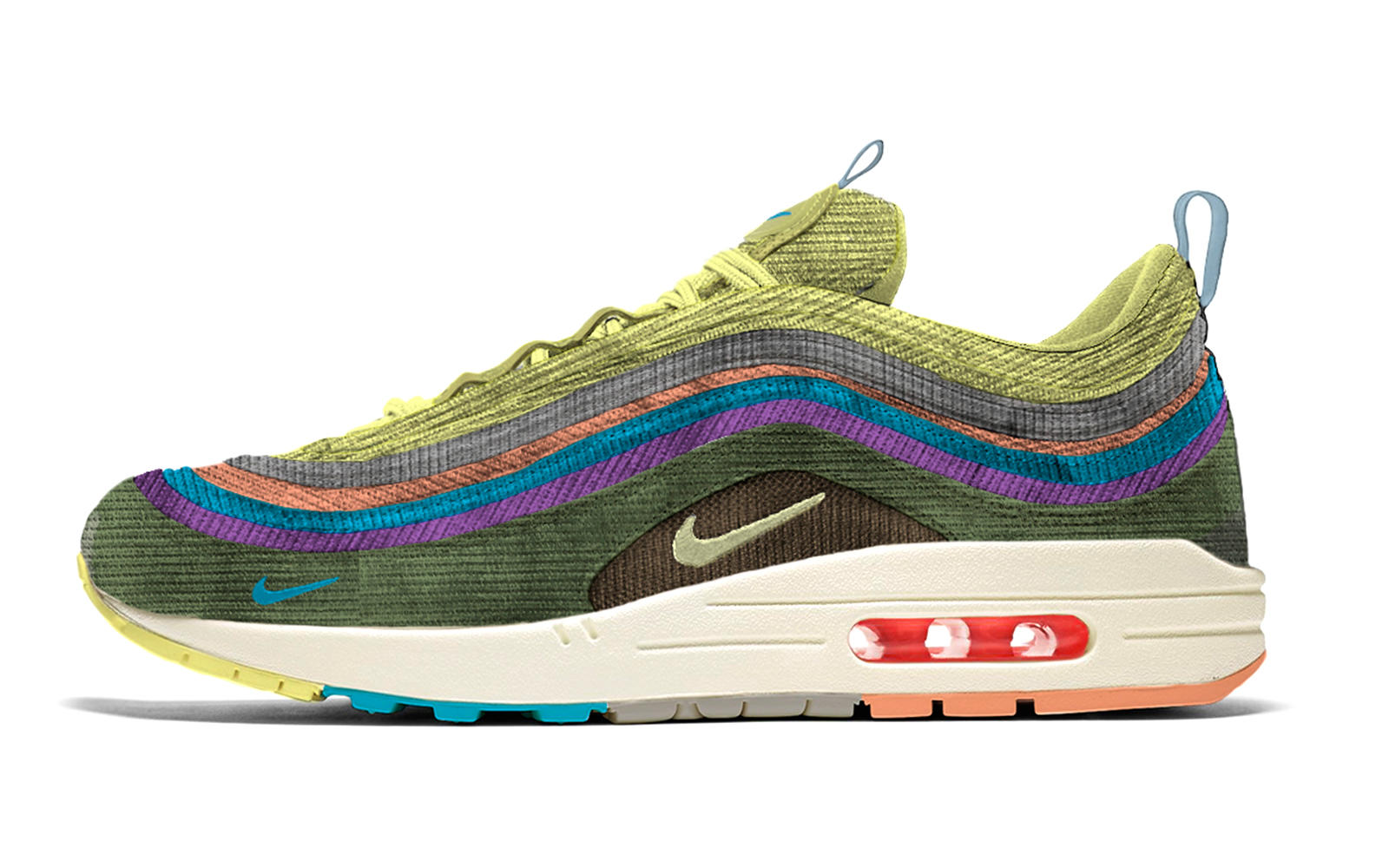 nike-air-max-97-wotherspoon