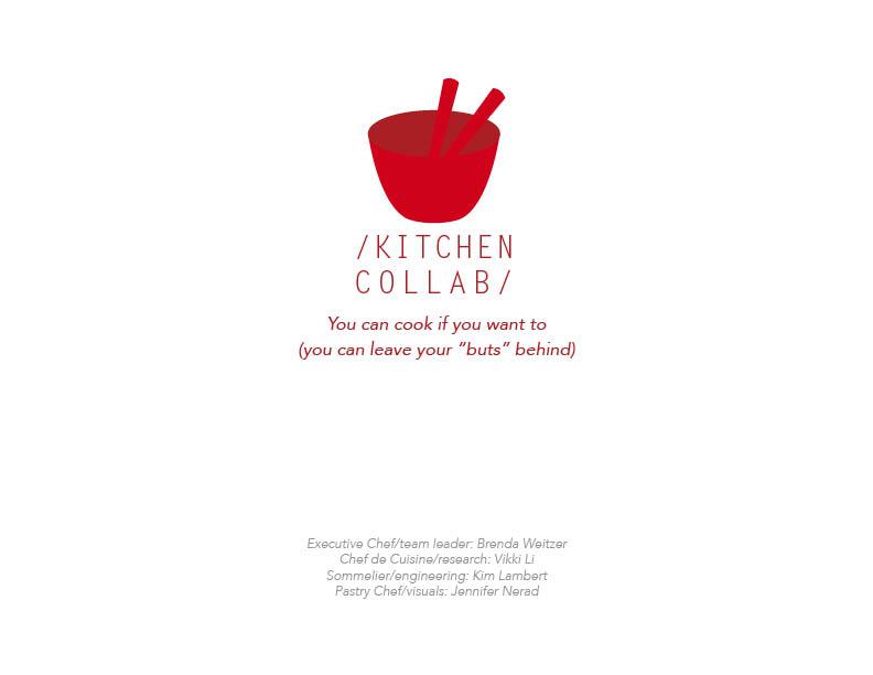 KitchenCollab_P1-P6.jpg