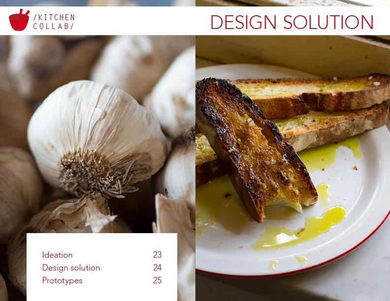KitchenCollab_P1-P622.jpg