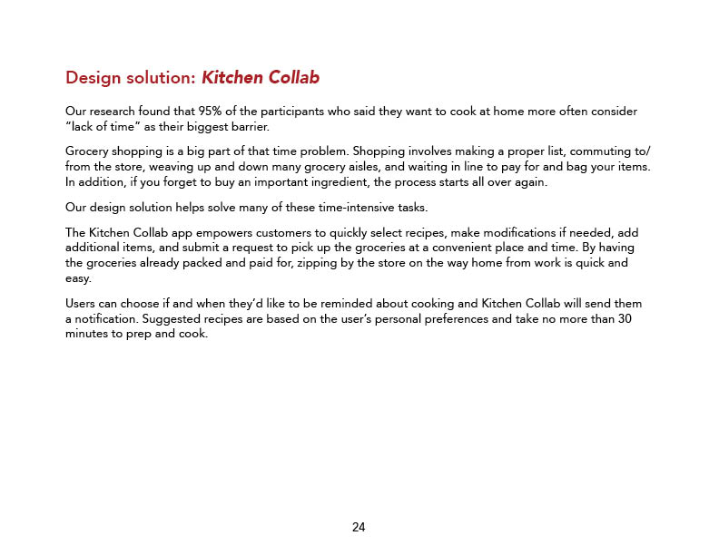 KitchenCollab_P1-P624.jpg