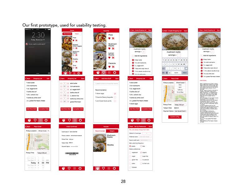 KitchenCollab_P1-P628.jpg