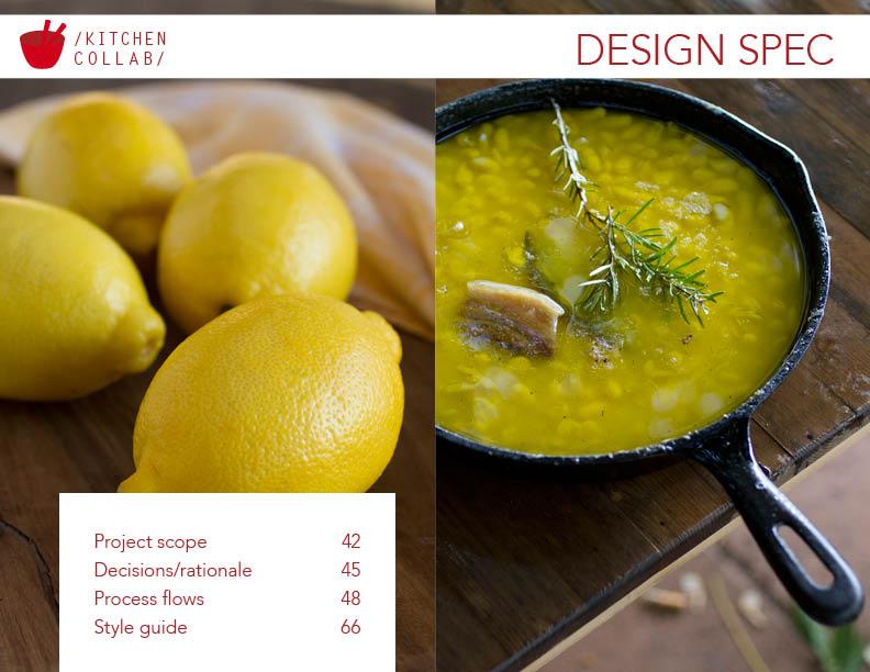 KitchenCollab_P1-P641.jpg