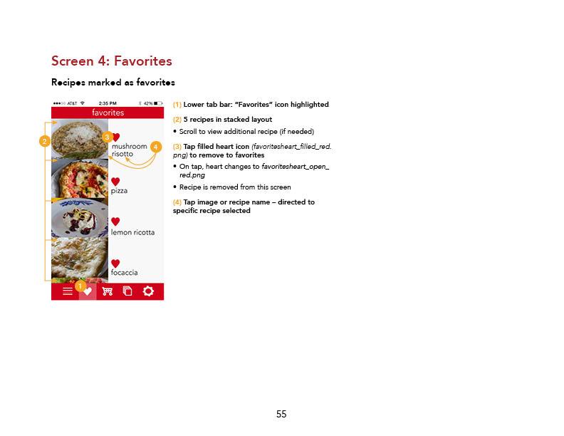 KitchenCollab_P1-P655.jpg