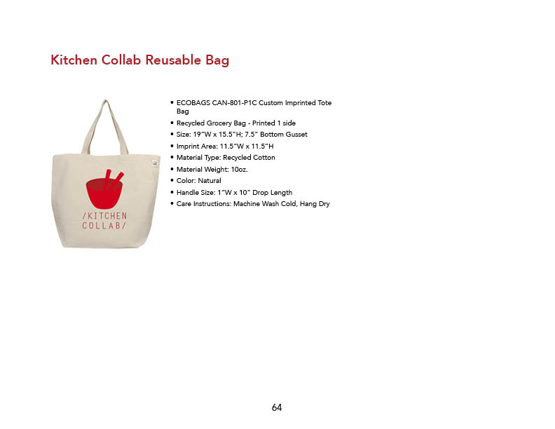 KitchenCollab_P1-P664.jpg