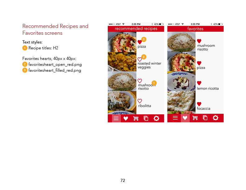 KitchenCollab_P1-P672.jpg