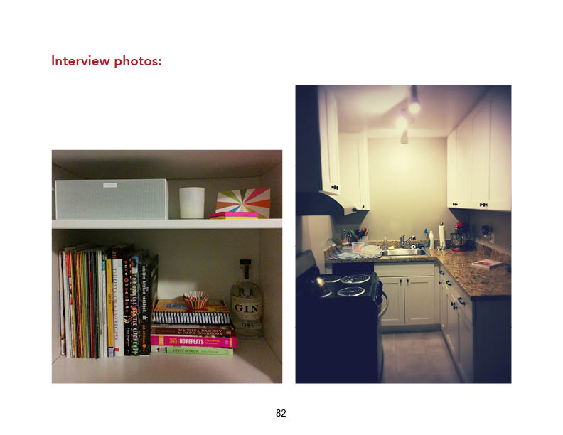KitchenCollab_P1-P682.jpg