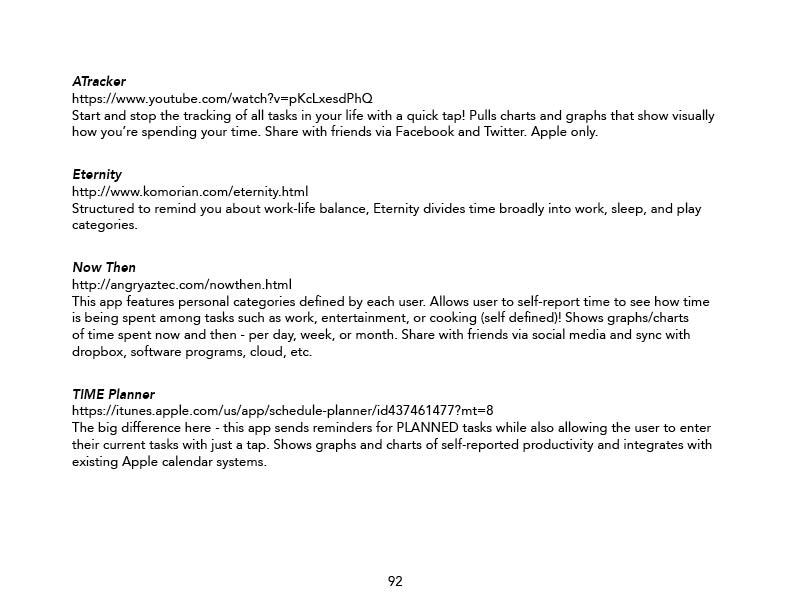 KitchenCollab_P1-P692.jpg