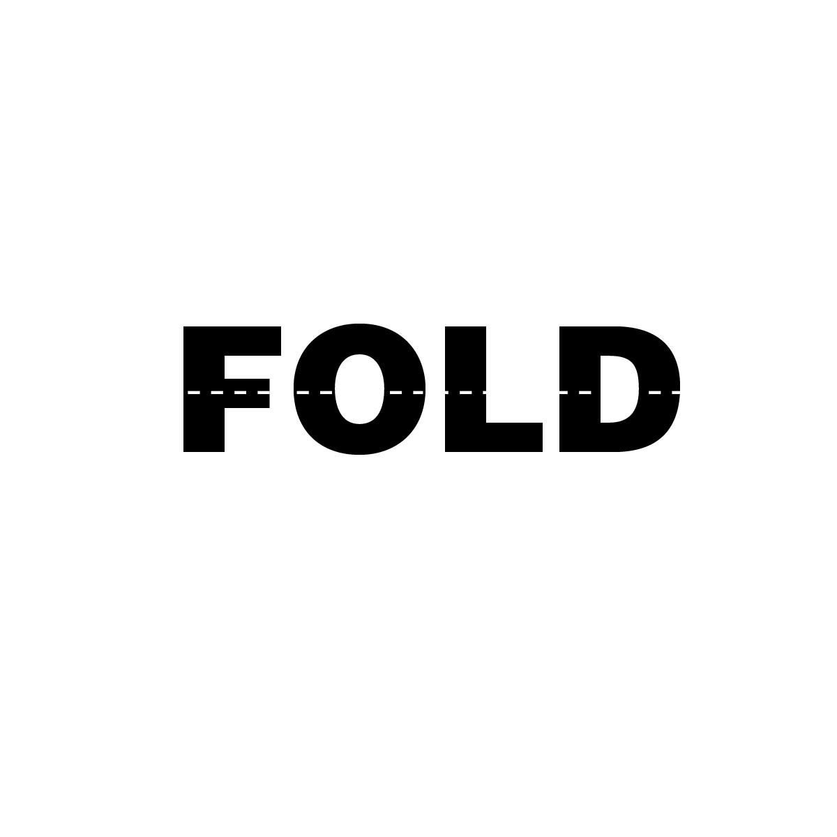 fold_fold.jpg