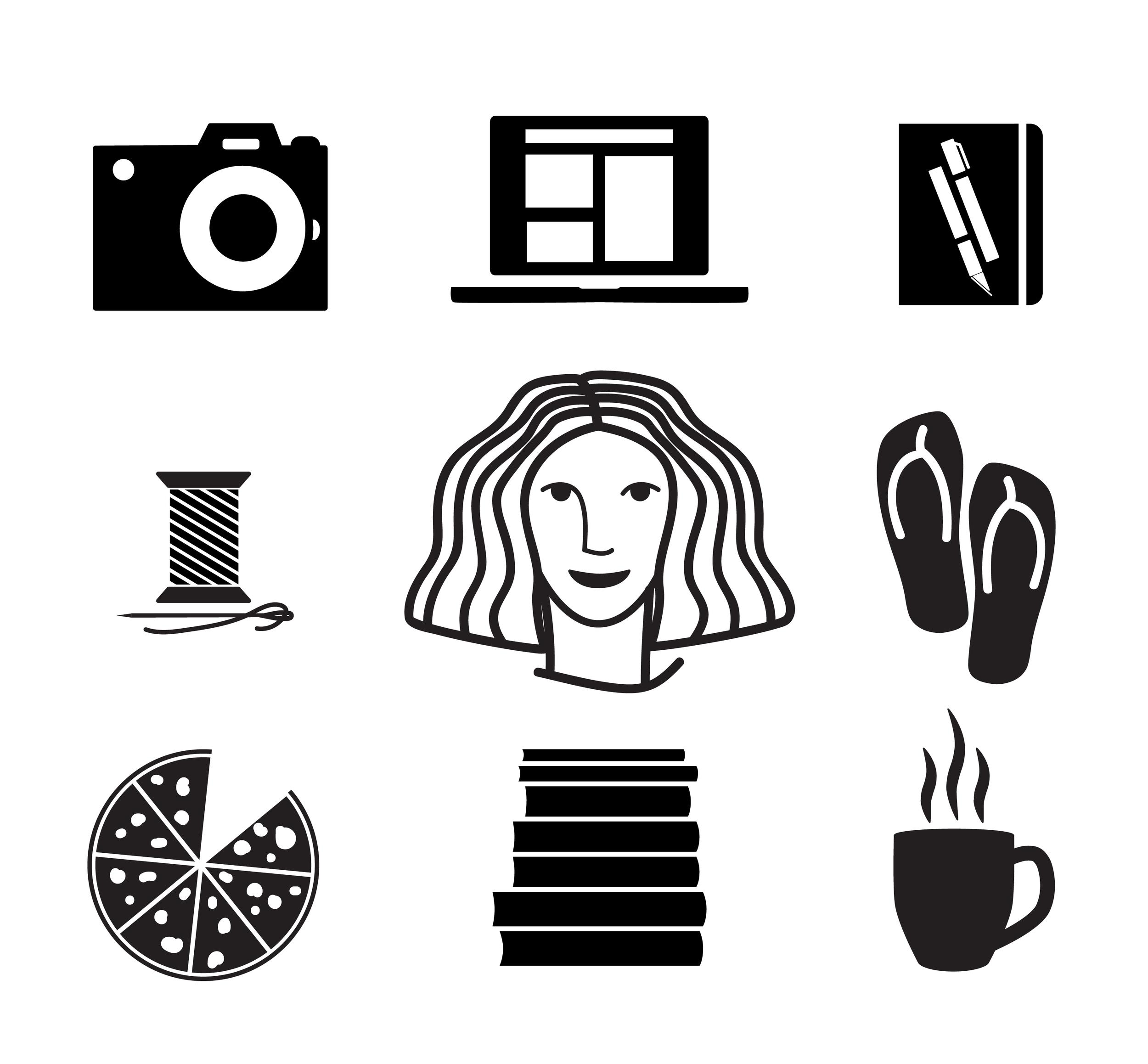 icons-13.jpg