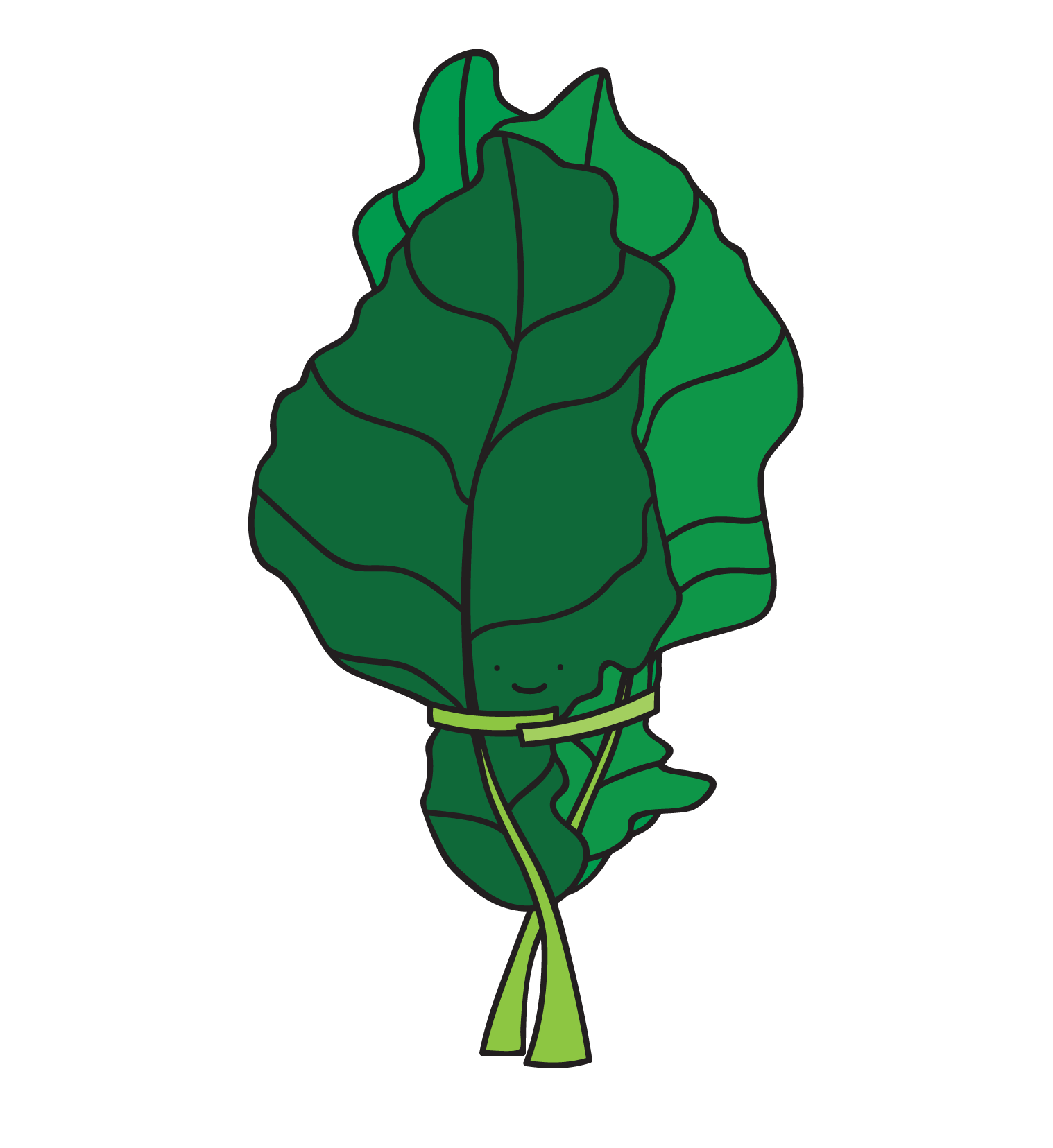 veggies_2016_kale bunch 2.png