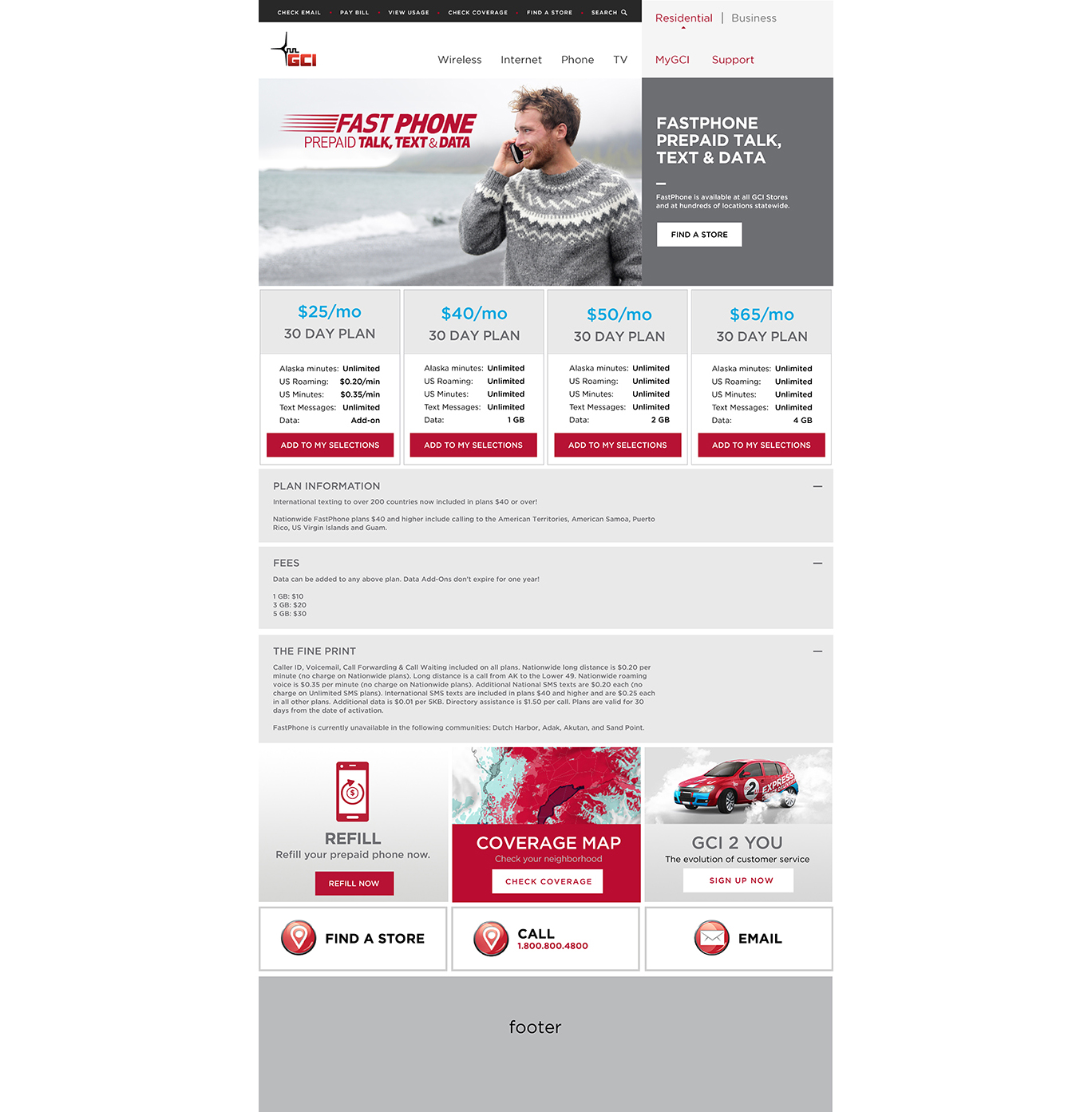 Res_FastPhone_DesktopMobile_V2