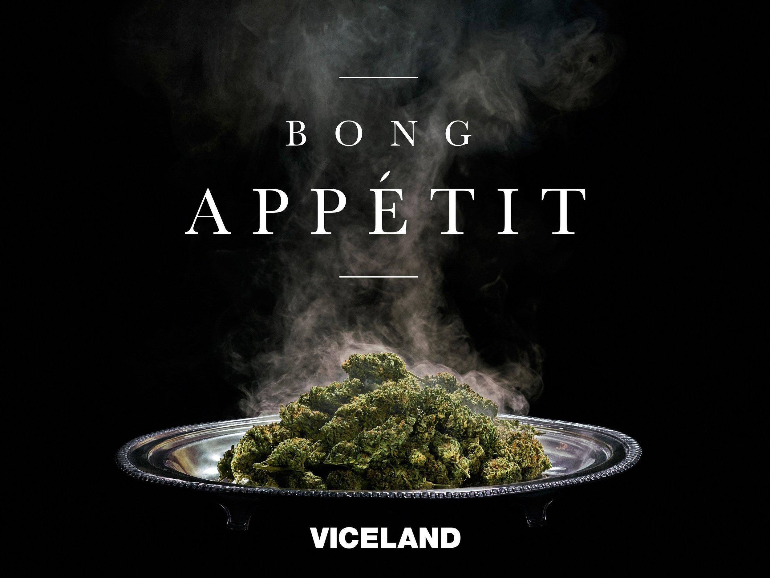 Viceland | Bong Appétit - Cover.jpg