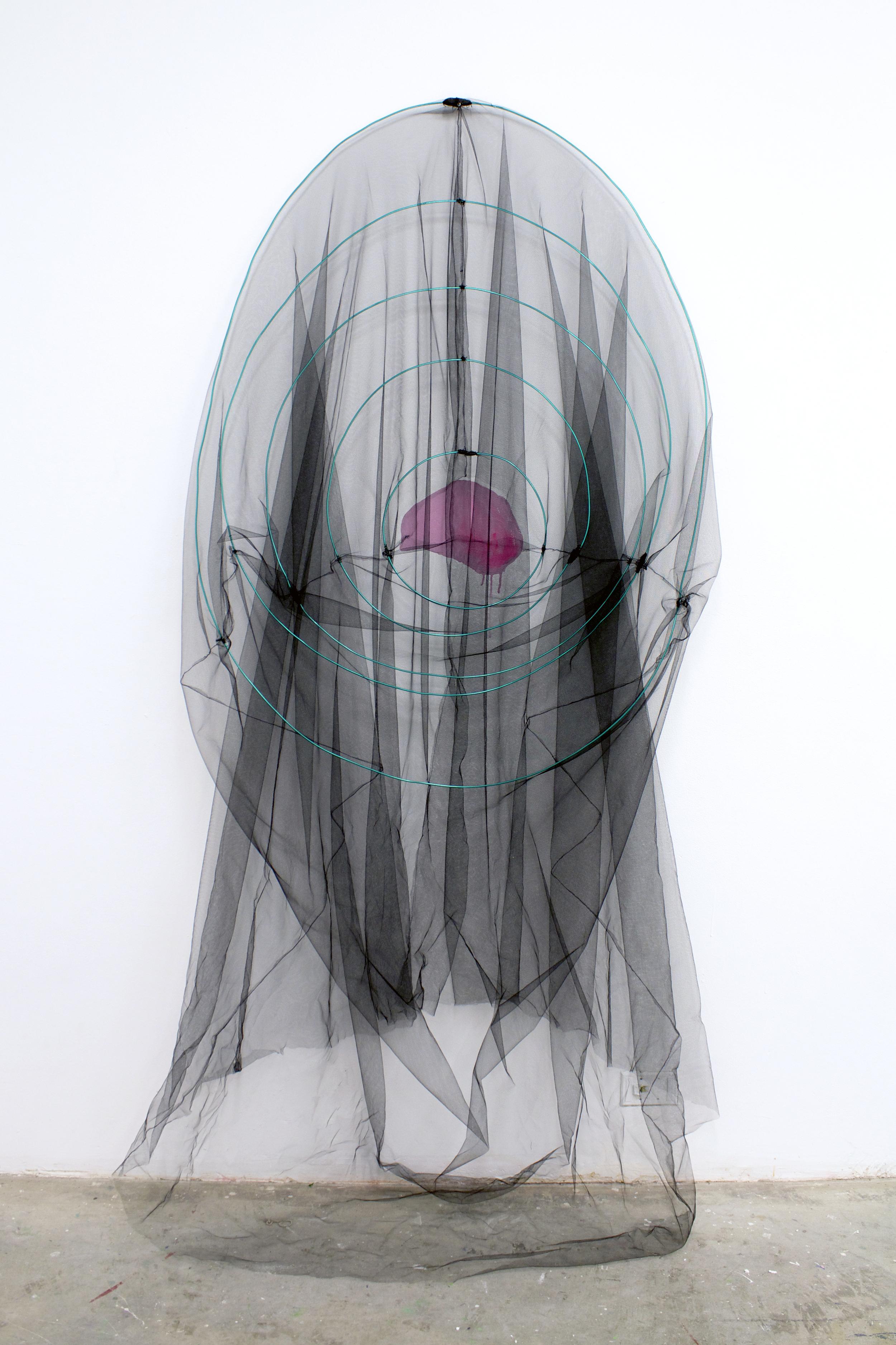 Re-Veiled
