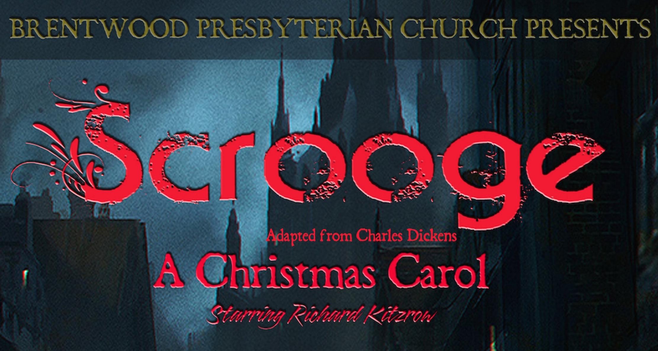 Scrooge Poster 8x11.jpg