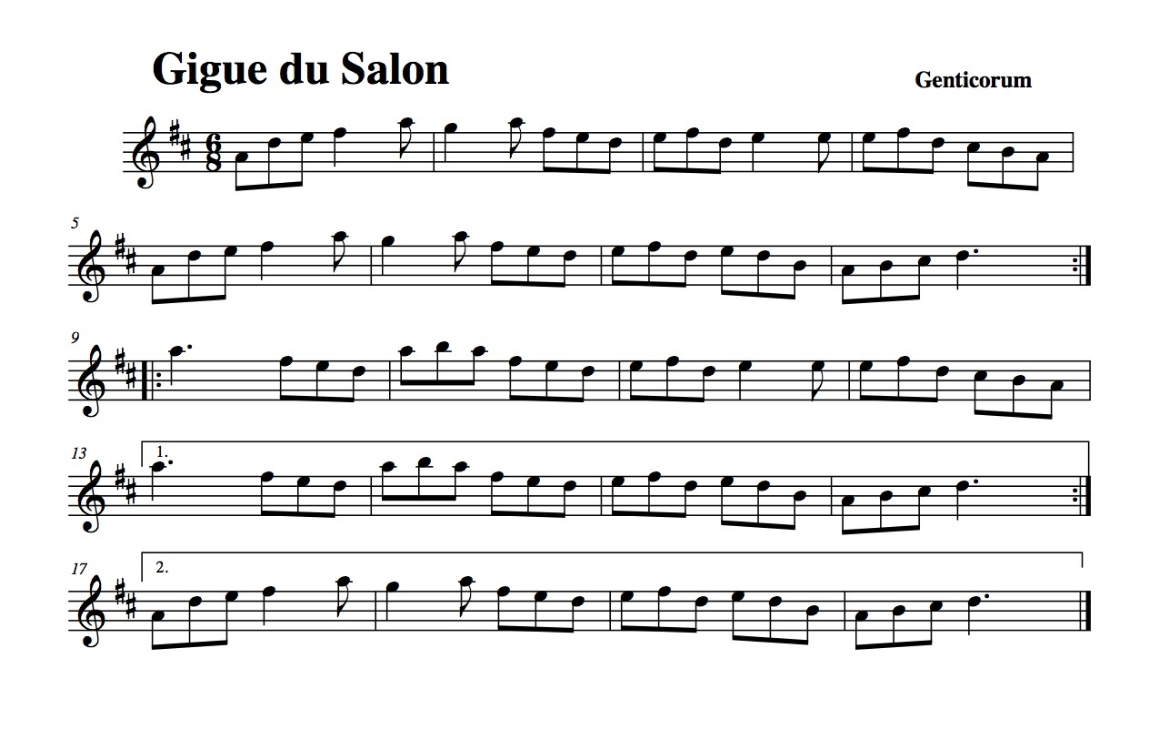 Gigue du Salon.jpg
