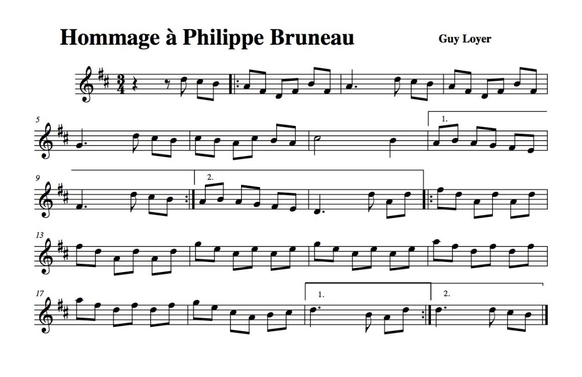 Hommage à Phillipe Bruneau.jpg