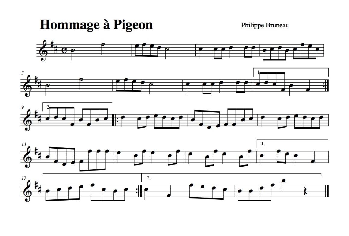 Hommage à Pigeon.jpg